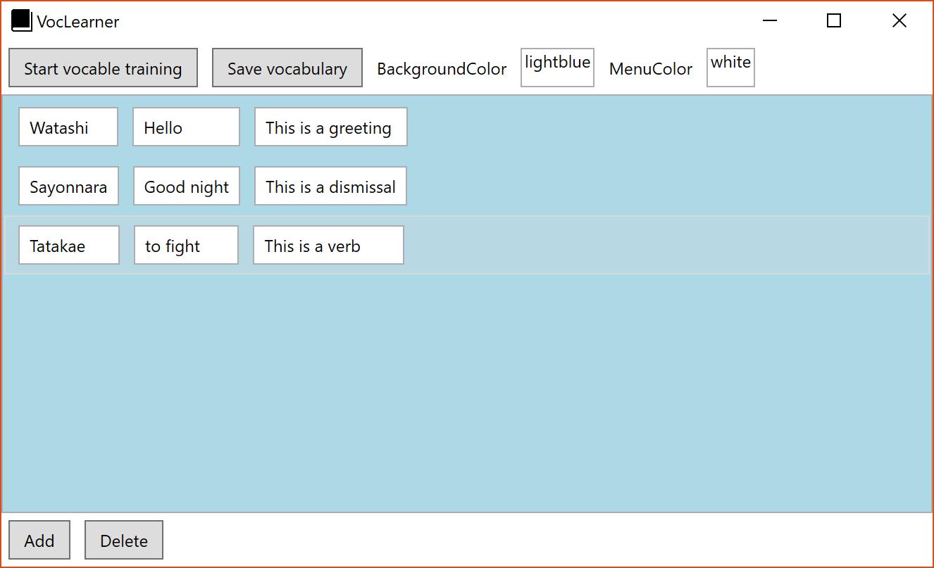 Meta/Screenshots/VocLearner screenshot 1.png