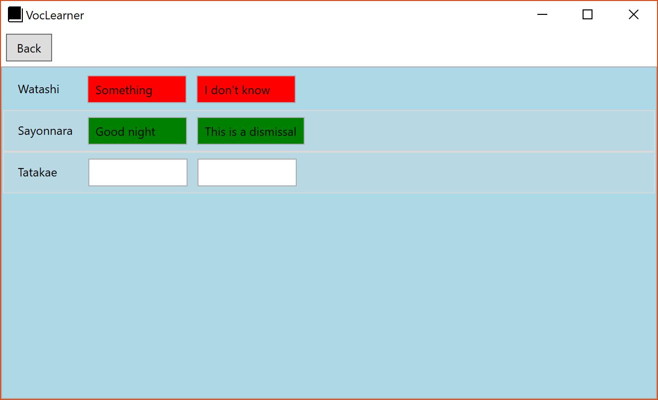 Meta/Screenshots/VocLearner screenshot 2.png
