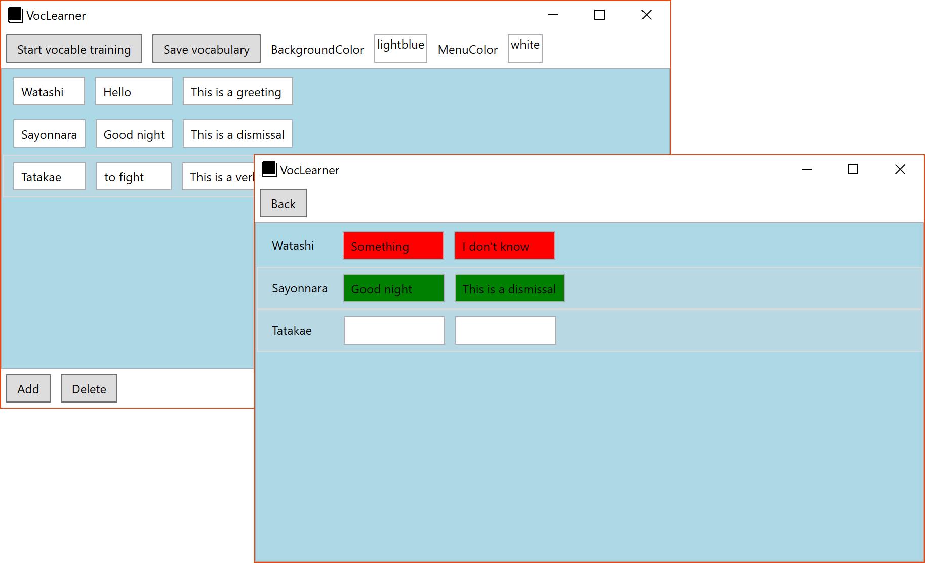 Meta/Screenshots/voc-learner.png